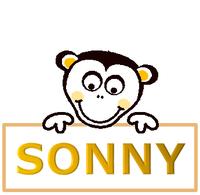 Sonny_das_Kletteraeffchen_m